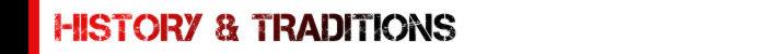 ph_historytraditions.jpg