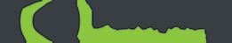 TCQ_Logo-horizontal.png