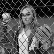 Annie McDannold Photography-60.jpg