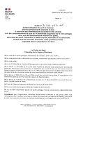 Arrêté Préfectoral 31-08-20201.jpg