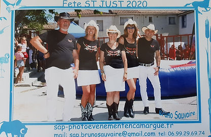 Fête_St_Just_Août_2020.jpg