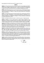 Arrêté Préfectoral 31-08-20203.jpg