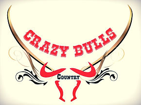 crazybulls 30
