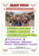 flyer forum 2019-2020.jpg