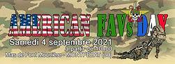 French Army Vets.jpg