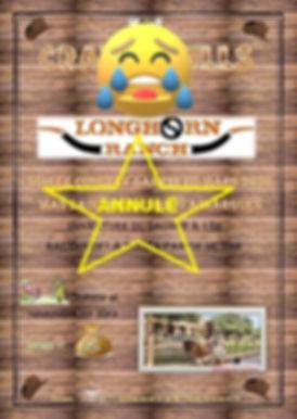 Flyer Longhorn.jpg