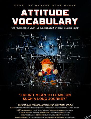 LEGO-Film-MAhlet_Attitude-Vocabulary_01.