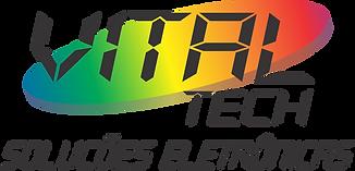 Logo Vitaltech SEM SOMBRA.png