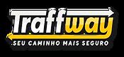 logo-traff-web-2.png