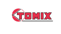 tomix