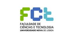 fctcolab