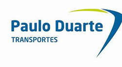 pauloDuarte