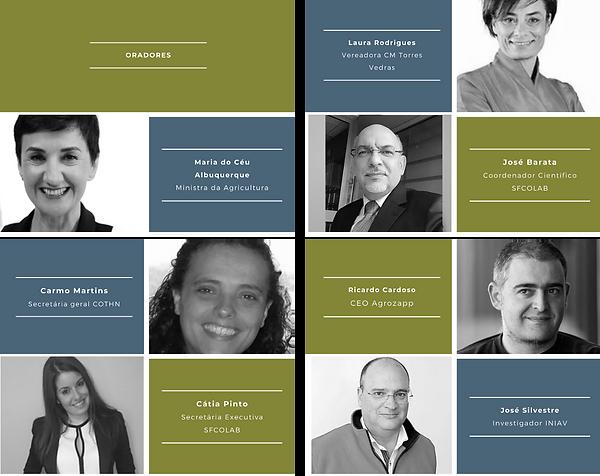 oradores2020.png