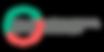 ANI logo_cores_semFundo.png