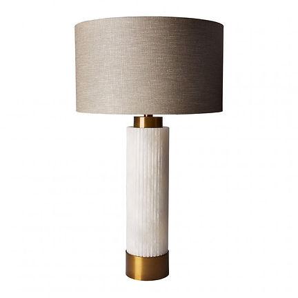 heathfield-co-roca-table-lamp-p3582-1063
