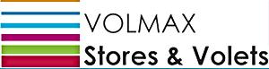VOLMAX.png