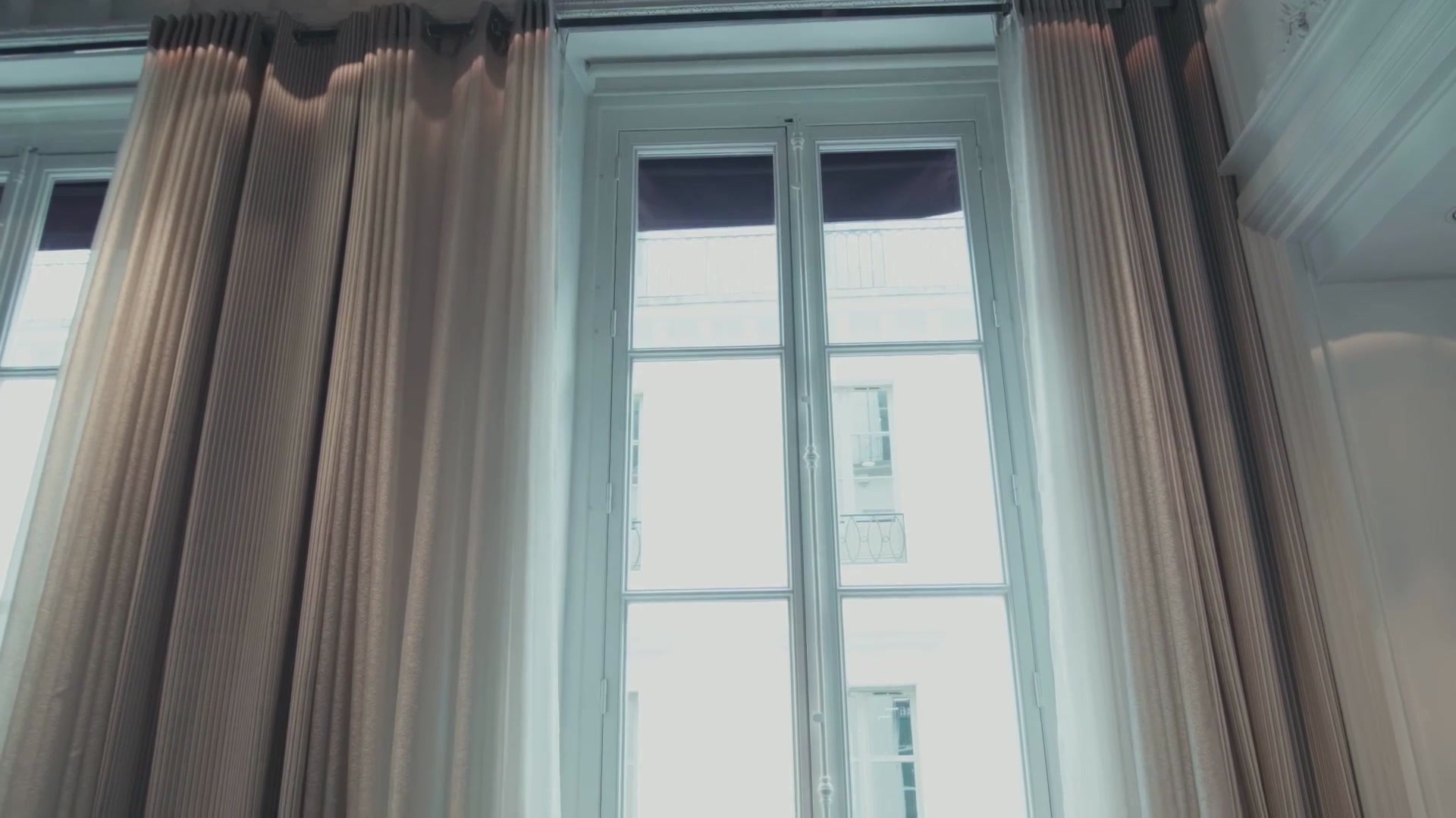 Salon Rennes 170321.mp4