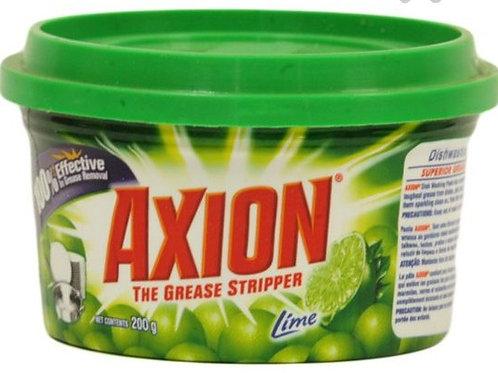 Axion Paste 200 grams