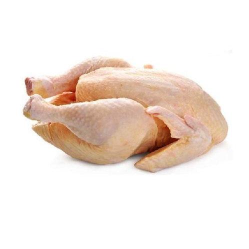 Chicken (Kienyeji)