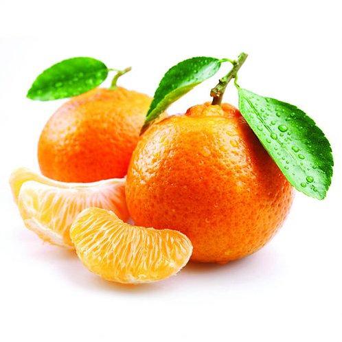 Mandarin Oranges (per kg)