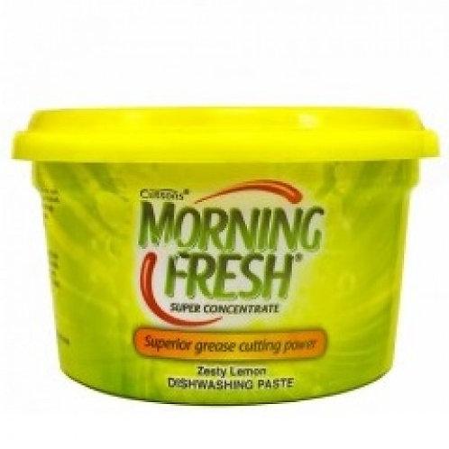 Morning Fresh Zesty Lemon 400g