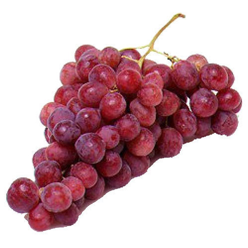 Red Grapes (per pack)