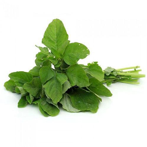 Kunde Leaves - Cow Peas Leaves (per bunch)