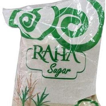 Raha Sugar (2Kg)