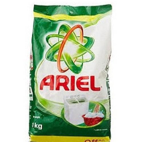 Ariel Original Perfumed Detergent 1Kg