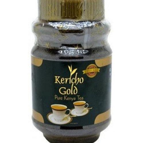 Kericho Gold Pure Kenya Tea Jar 500g