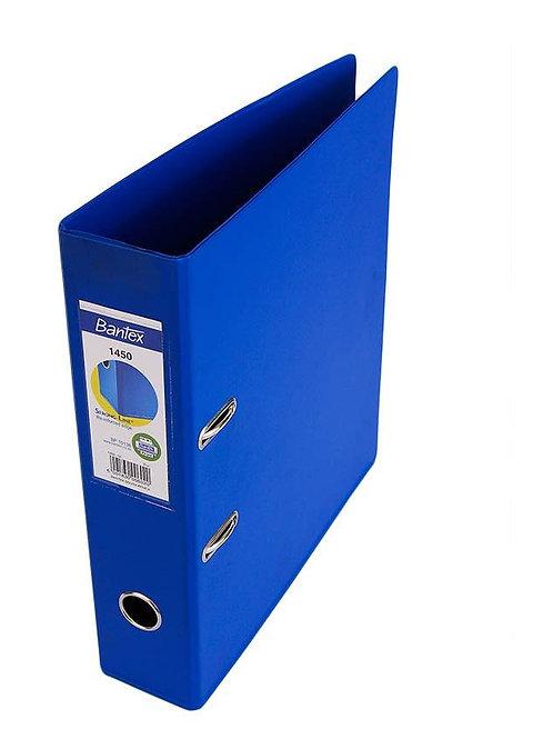 Bantex Box File