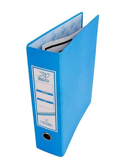 Robin Box File