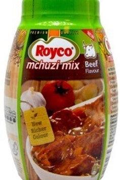 Royco Mchuzi Mix Beef (500g)