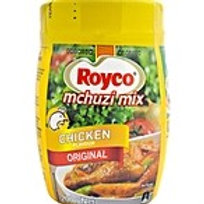 Spice Royco Mchuzi Mix Chicken