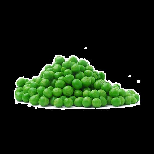 Shelled Peas (per kg)