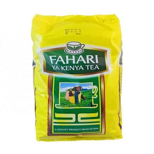 Fahari Ya Kenya Tea (500g)