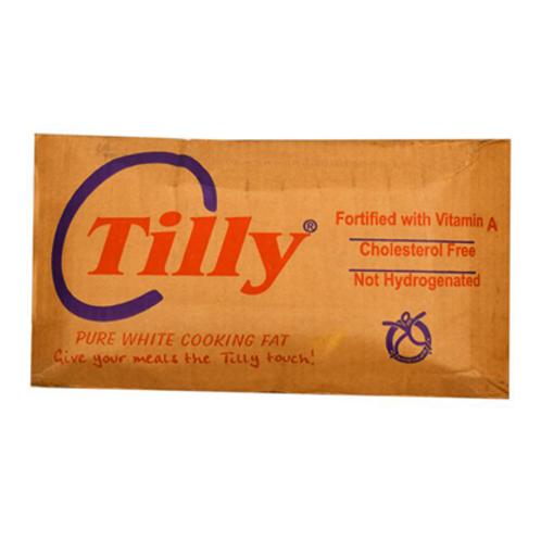 Tilly 10kg Carton