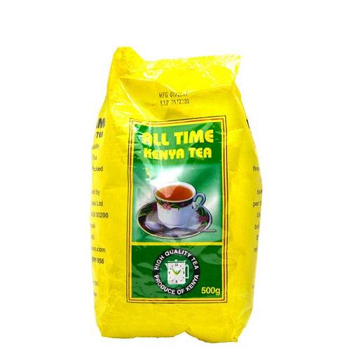 All Time Tea (500 grms)