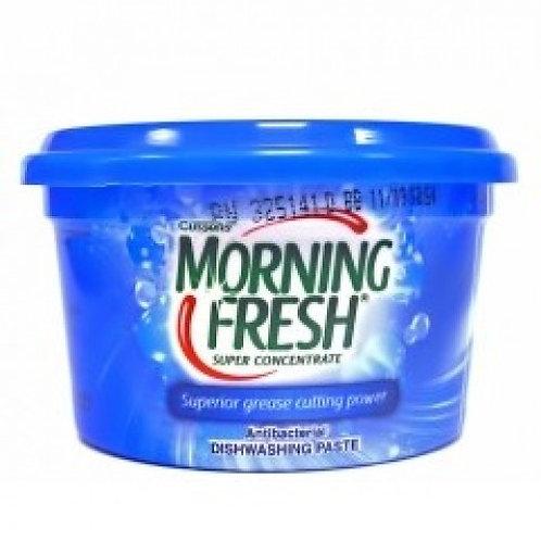 Morning Fresh Dishwashing Paste