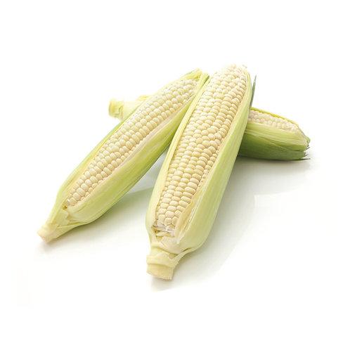 Maize (1 kg)