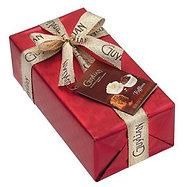 Guylian Guylian La Trufflina Gift Chocolate Bar - 180g