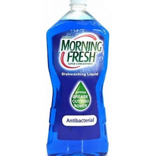 Morning Fresh Dishwashing Liquid 450ml