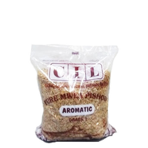 Cil Brown Aromatic Rice (1 Kg)