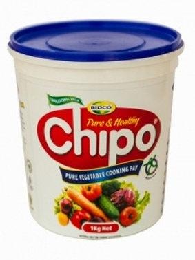 Chipo (2kg)