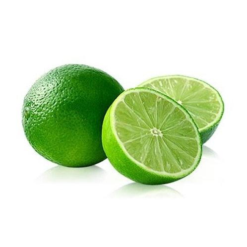 Lime (per kg)