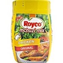 Royco Mchuzi Mix Beef (200g)