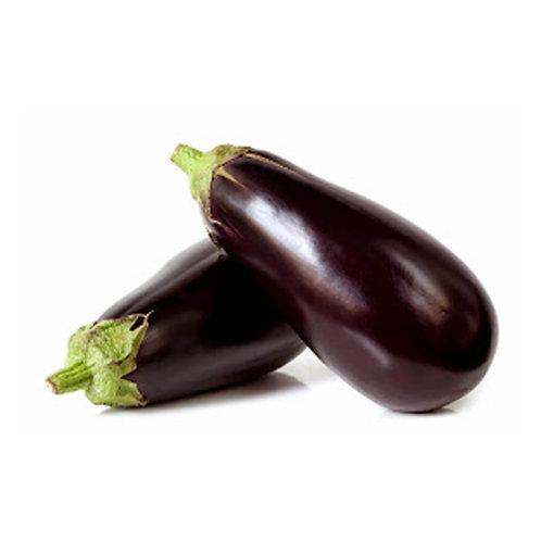 Biringanya - Eggplant (1 kg)