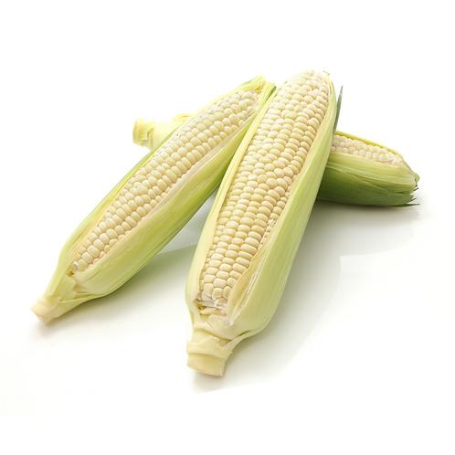 Maize (each)