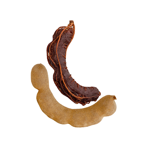 Tamarind Bunch (0.2kgs to 0.25kgs)