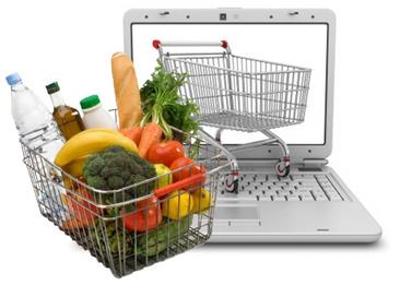 mtaawakenya, shop, online, kenya, nairobi, supermarket, home delivery